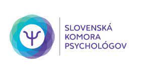 Slovenská komora psychológov
