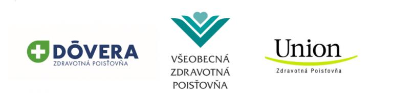 Slovenské poisťovne