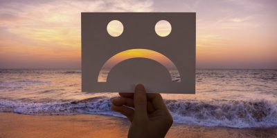 "Depresia: život bez farieb a na ""autopilota""?"