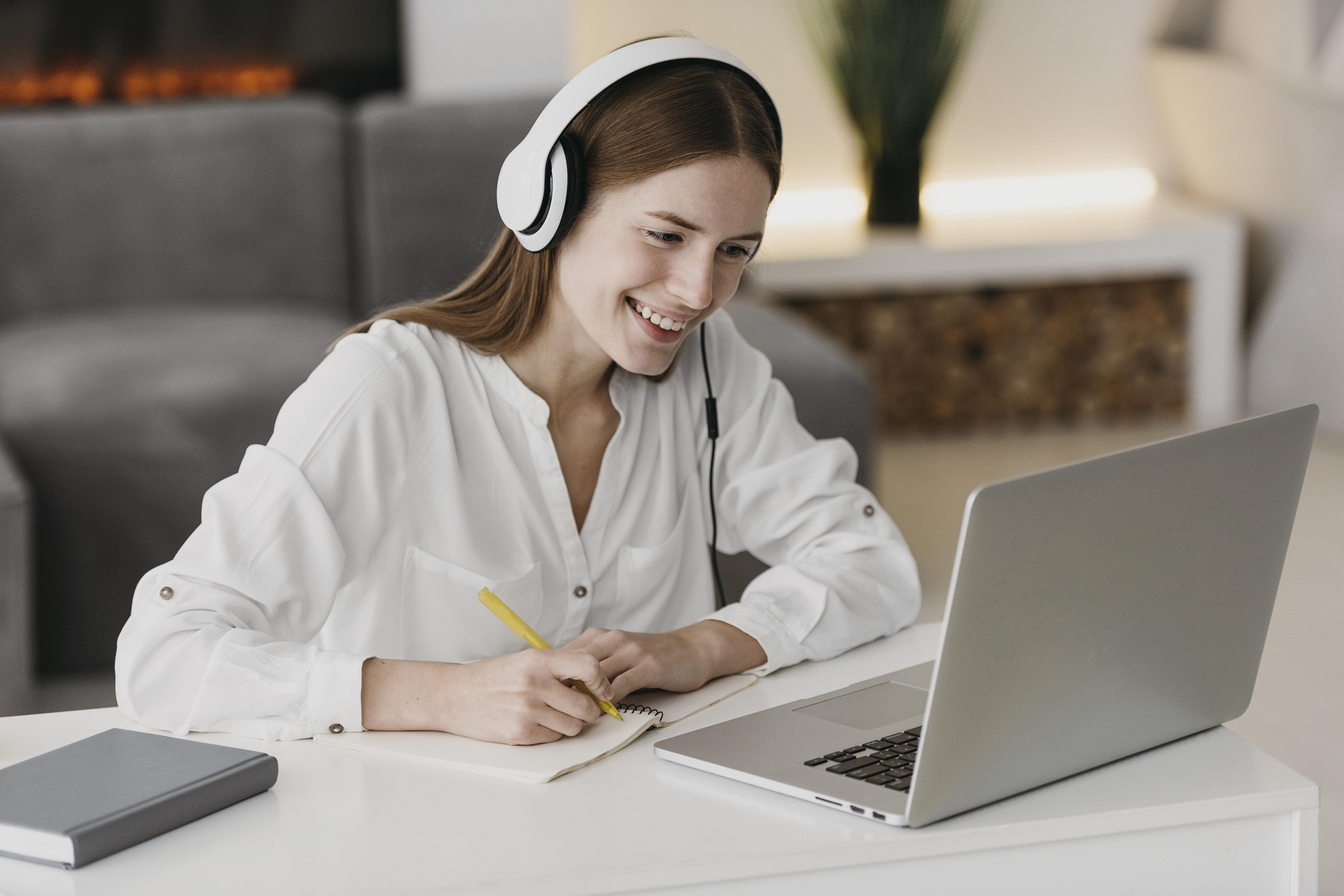 Online terapia