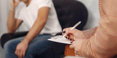 Psychosomatika – psychika a jej vzťah k telu