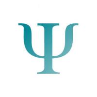 Logo psychologickej ambulancie ATKA